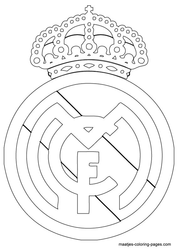 Real madrid clipart png freeuse library Real madrid crest clipart - ClipartFox png freeuse library