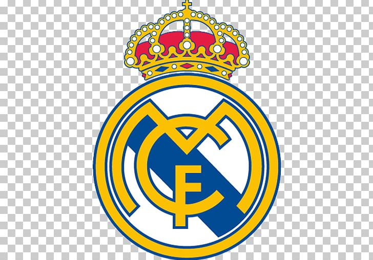 Real madrid clipart logo kit png freeuse library Real Madrid C.F. Logo Dream League Soccer UEFA Champions ... png freeuse library