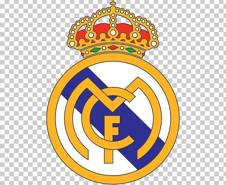 Real madrid clipart logo kit graphic transparent library Real Madrid C.F. Ciudad Real Madrid Jersey Football Logo PNG ... graphic transparent library