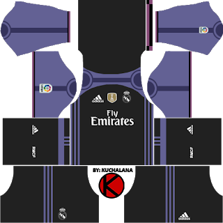 Real madrid clipart logo kit download Dream league soccer real madrid logo clipart images gallery ... download