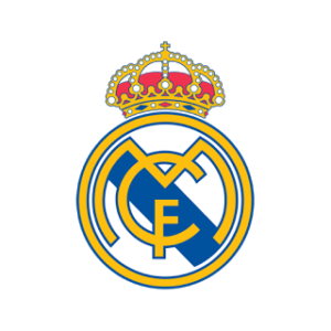 Real madrid clipart logo kit clipart free download Dream league soccer real madrid logo clipart images gallery ... clipart free download