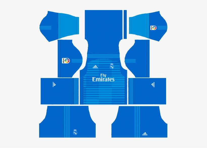 Real Madrid Kits 2017-2018 512×512 - Kit Real Madrid 2019 ... picture freeuse stock