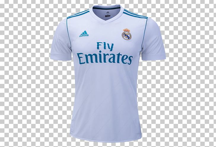 Real Madrid C.F. Third Jersey Kit T-shirt PNG, Clipart ... svg stock