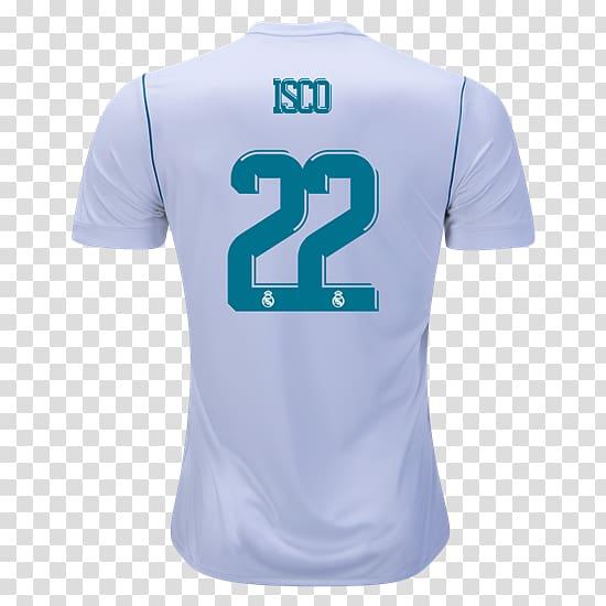 19 Real Madrid C.F. season Jersey Football Kit, modric ... image free