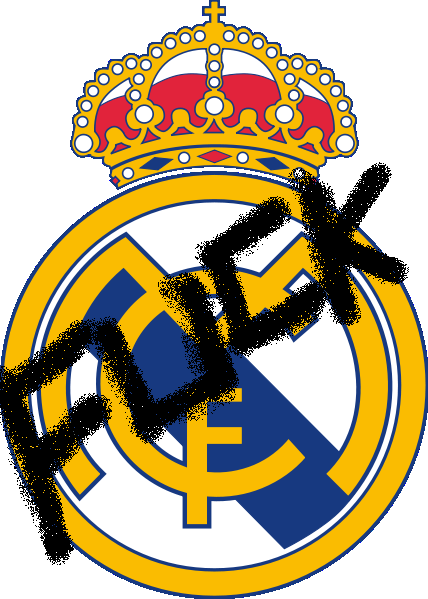 Real madrid logo clipart clip art royalty free library sybaljumi: real madrid logo clip art royalty free library
