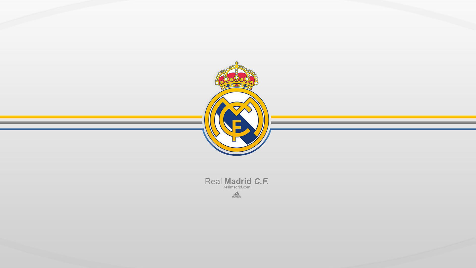 Real madrid logo clipart graphic royalty free library Real madrid clipart for pc - ClipartFox graphic royalty free library