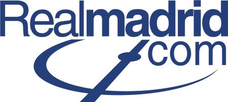 Real madrid logo clipart png transparent Real Madrid com™ logo vector - Download in EPS vector format png transparent