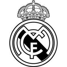 Real madrid logo clipart transparent stock Futbol live Streaming: Bein Sports 24 horas en vivo Real Madrid vs ... transparent stock