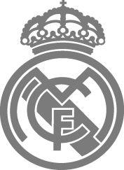 Real madrid logo clipart transparent stock 17 Best images about Hala Madrid on Pinterest | Uefa super cup ... transparent stock