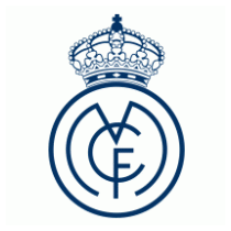 Real madrid logo clipart freeuse library Clipart real madrid - ClipartFest freeuse library