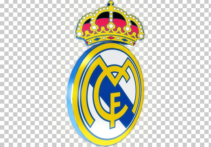 Real Madrid C.F. Dream League Soccer Desktop Football Player ... picture royalty free stock