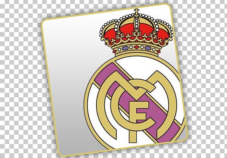 Real Madrid C.F. Dream League Soccer Football Logo Graphics ... jpg royalty free stock