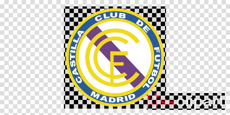 Logo Dream League Soccer 2018 clipart - Football, Yellow ... png transparent stock