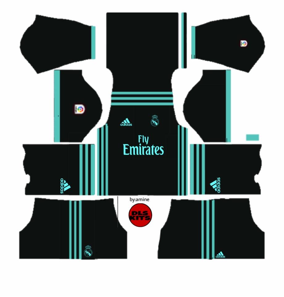 Real Madrid - Kit Dls Juventus 2019 Free PNG Images ... stock