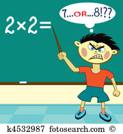 Real numbers clipart image library stock Real numbers Clip Art and Illustration. 533 real numbers clipart ... image library stock