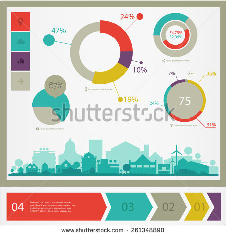 Real numbers clipart png free library Real Numbers Stock Photos, Royalty-Free Images & Vectors ... png free library