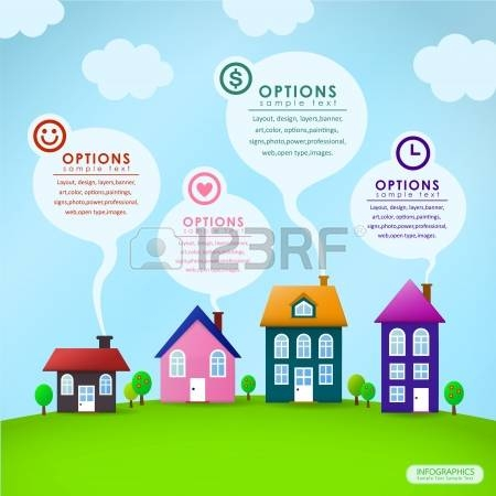 Real numbers clipart picture library Real numbers clipart - ClipartNinja picture library