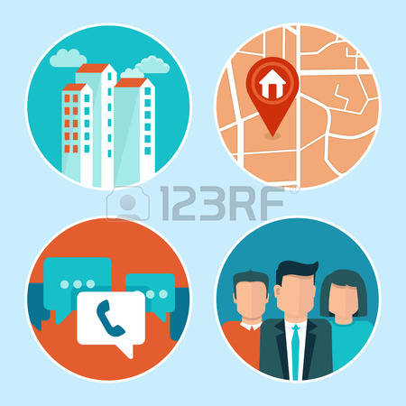 Real numbers clipart royalty free download 1,344 Real Numbers Stock Illustrations, Cliparts And Royalty Free ... royalty free download