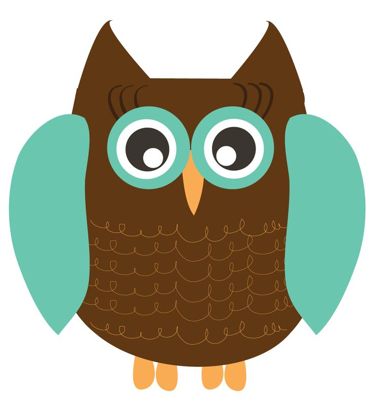 Real owl clipart svg library stock 1000+ images about Owl, buho, tecolote clipart on Pinterest ... svg library stock