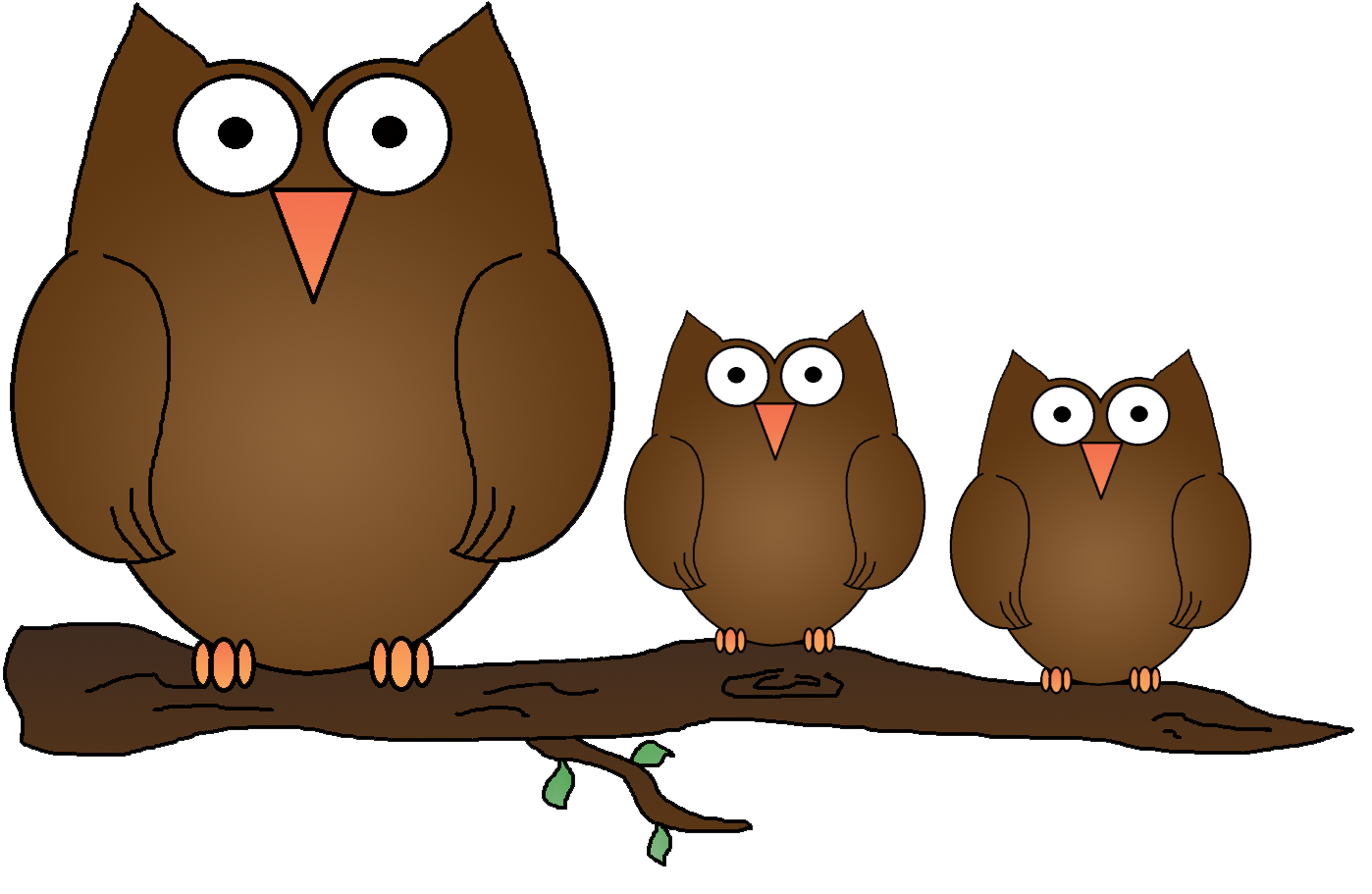 Real owl clipart svg library stock 17 Best images about Owls on Pinterest | Jokes, How to draw and ... svg library stock