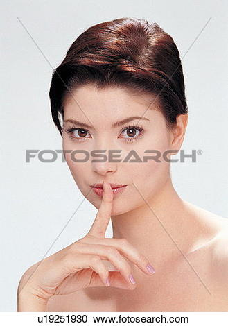 Real person clipart vector royalty free Stock Photography of Face Value, Real People, Head And Shoulders ... vector royalty free
