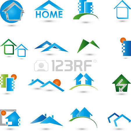 Real person clipart royalty free download 26,406 A Real Person Cliparts, Stock Vector And Royalty Free A ... royalty free download