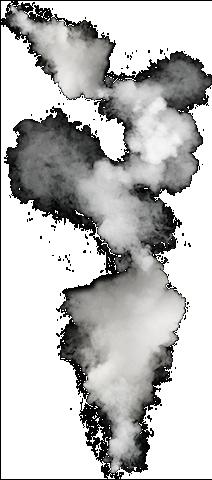 Real smoke clipart jpg freeuse stock Smoke Clip Art | Clipart Panda - Free Clipart Images jpg freeuse stock