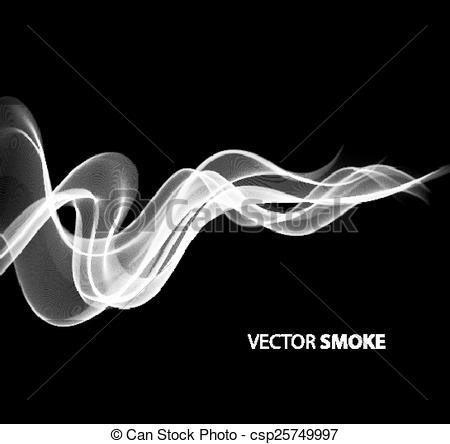Real smoke clipart vector royalty free download Vapor Illustrations and Clip Art. 5,023 Vapor royalty free ... vector royalty free download