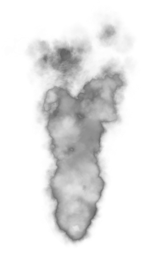 Real smoke clipart graphic transparent download Smoke PNG image, free download picture, smokes graphic transparent download