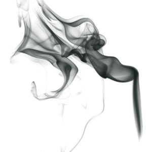 Real smoke clipart image transparent stock Real smoke clipart - ClipartFest image transparent stock