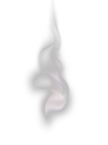 Real smoke clipart image black and white stock Real smoke clipart - ClipartFest image black and white stock