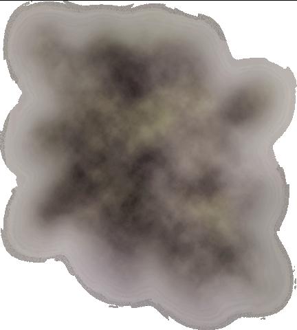 Real smoke clipart jpg royalty free download Real smoke clipart - ClipartFest jpg royalty free download