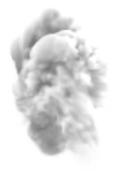 Real smoke clipart graphic transparent library clipart graphic transparent library
