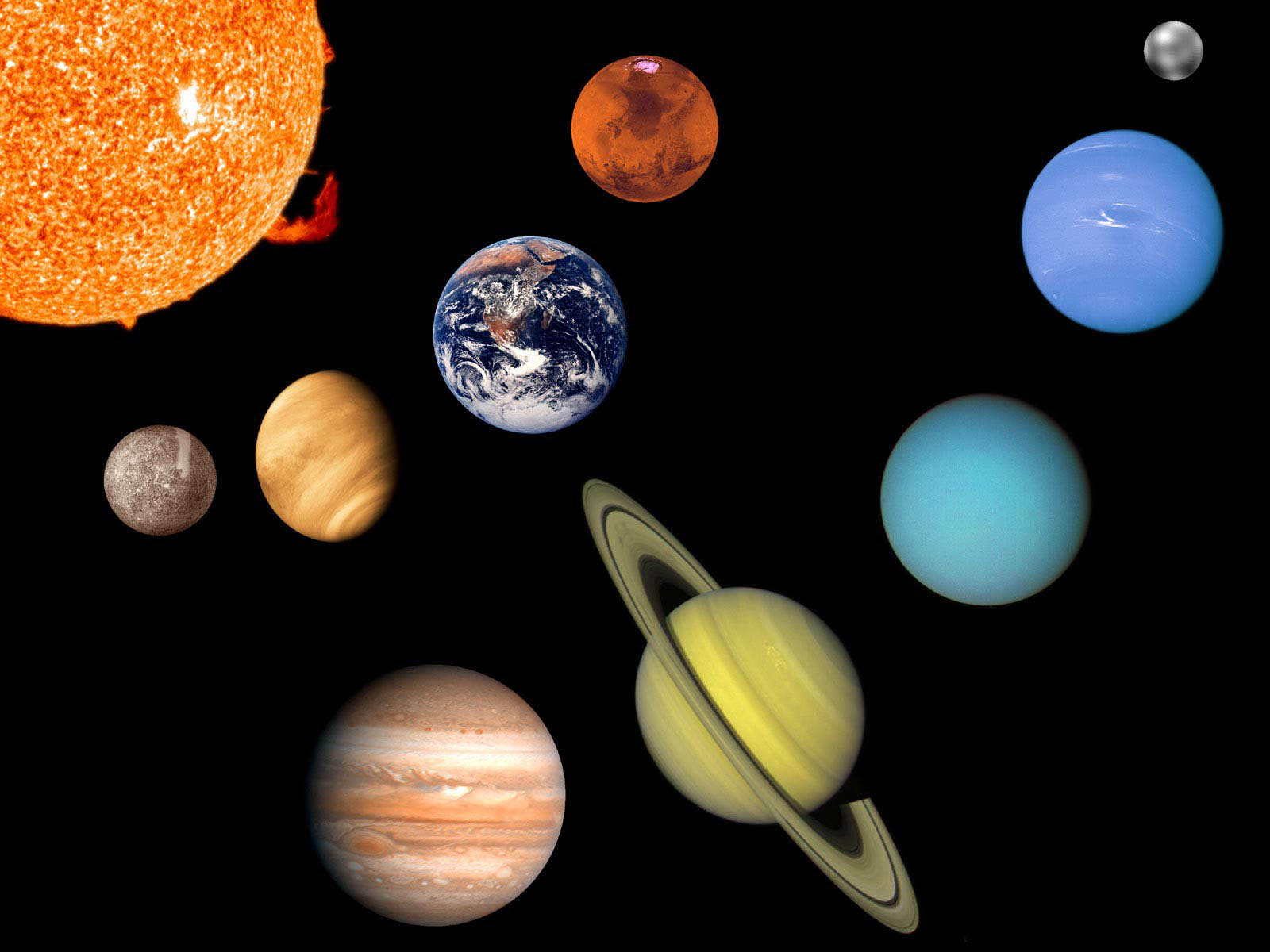 Real space clipart picture free stock Real space clipart - ClipartFox picture free stock