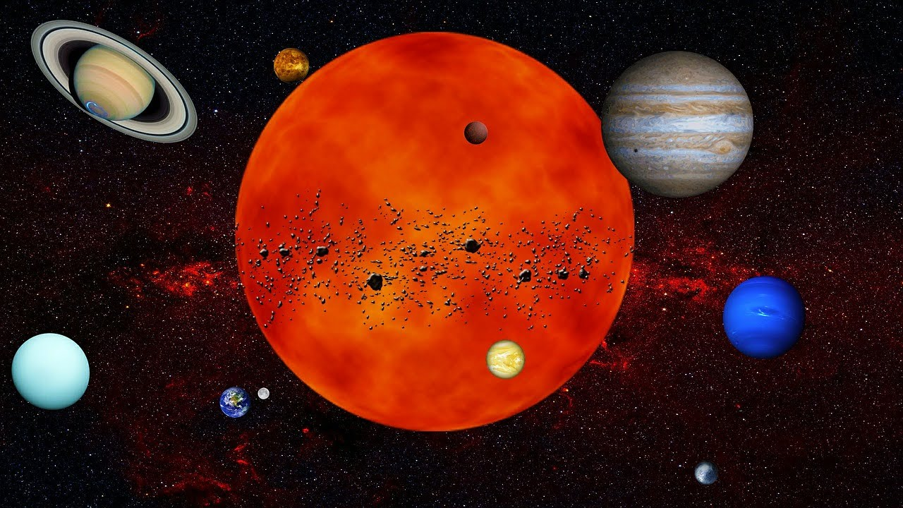Real space clipart image free stock Real space clipart - ClipartFest image free stock