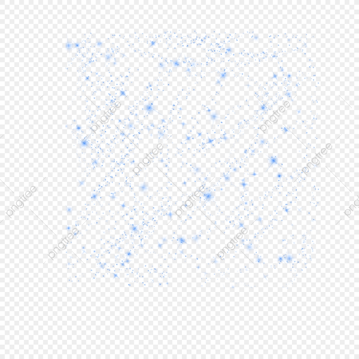 Stars Png Transparent Night Star, Stars Png Transparent ... clipart free library