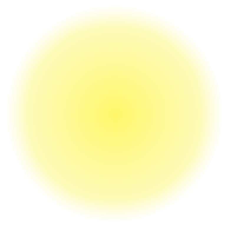 Faded sun clipart. Png images real free