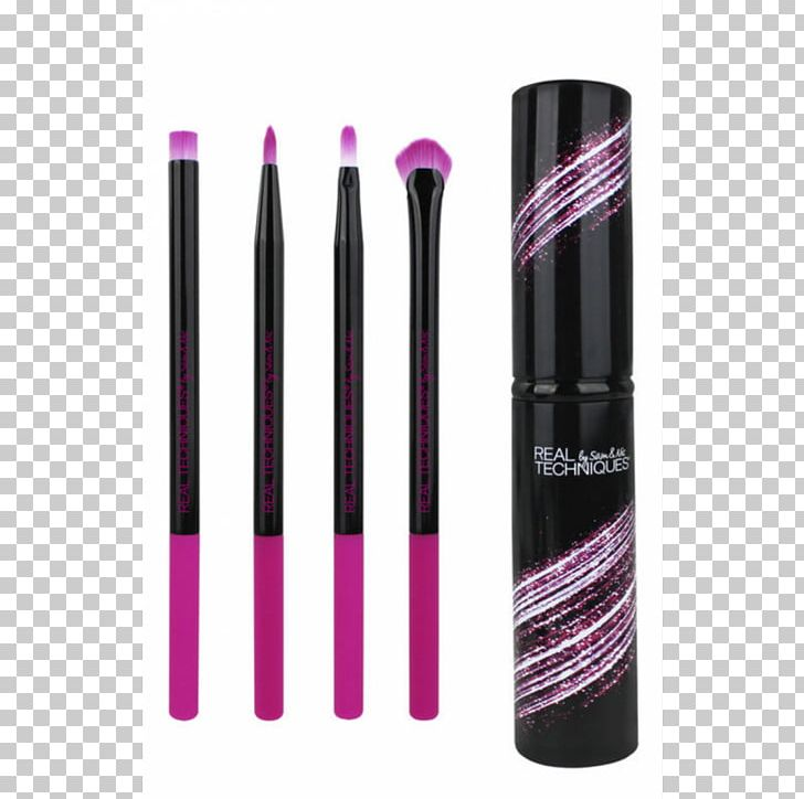 Real techniques logo clipart banner free download Real Techniques Retractable Bronzer Brush Makeup Brush Lip ... banner free download