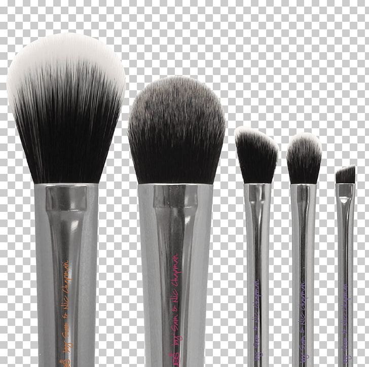Real techniques logo clipart picture royalty free library Real Techniques Nic\'s Picks Cosmetics Makeup Brush Shave ... picture royalty free library