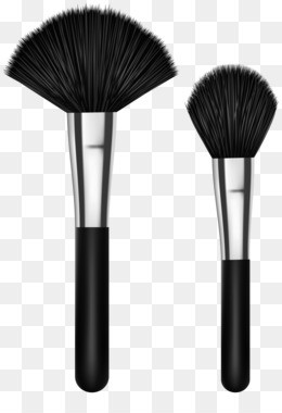 Real Techniques Powder Brush png free download - Paint Brush ... picture