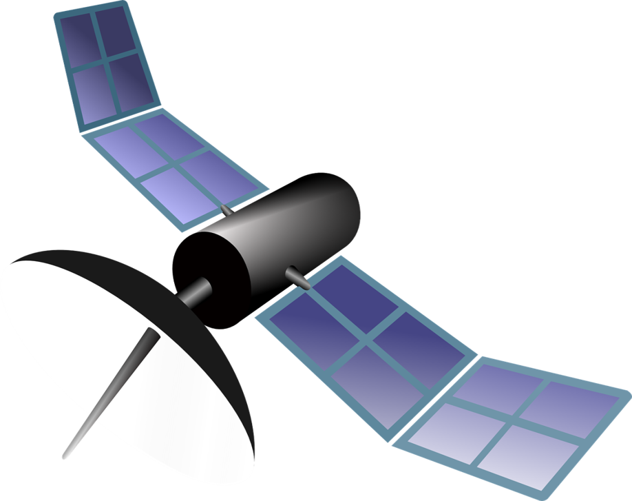 Real time satellite clipart image library download Real time satellite clipart - ClipartFest image library download