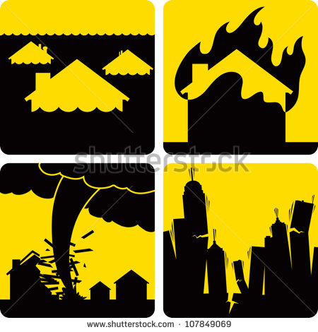 Real world disaster clipart graphic transparent library Real world disaster clipart - ClipartFest graphic transparent library