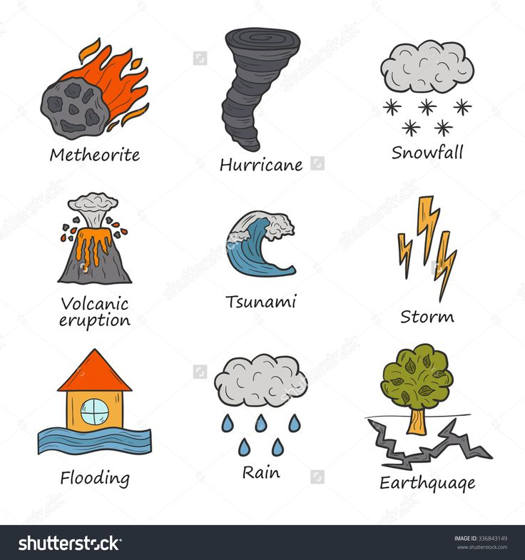 Real world disaster clipart royalty free library 17 Best ideas about Earthquake Disaster on Pinterest | Mmm whatcha ... royalty free library