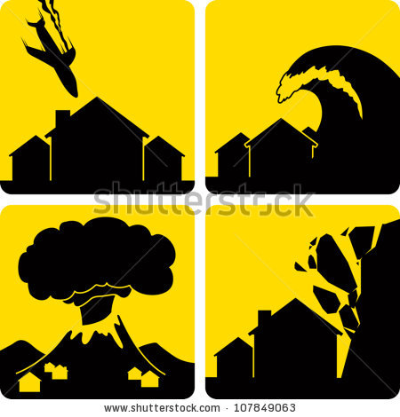 Real world disaster clipart image transparent stock Plane Crash Stock Images, Royalty-Free Images & Vectors | Shutterstock image transparent stock