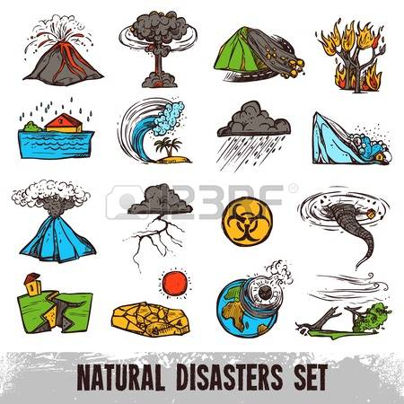 Real world disaster clipart image library download 4,808 Hurricane Stock Vector Illustration And Royalty Free ... image library download