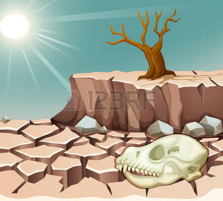 Real world disaster clipart png freeuse download 25,822 Disaster Stock Illustrations, Cliparts And Royalty Free ... png freeuse download