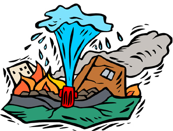 Real world disaster clipart png royalty free library Real world disaster clipart - ClipartFest png royalty free library