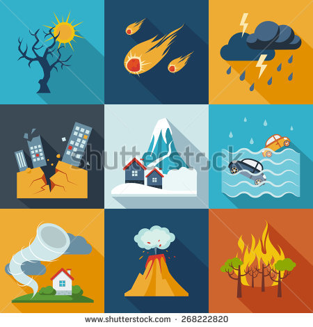 Real world disaster clipart vector freeuse download Disaster Stock Images, Royalty-Free Images & Vectors | Shutterstock vector freeuse download