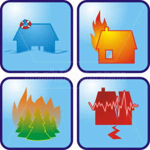 Real world disaster clipart banner library stock Real world disaster clipart - ClipartFest banner library stock