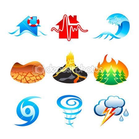 Real world disaster clipart svg transparent 1000+ ideas about Natural Disaster Games on Pinterest | Ready gov ... svg transparent